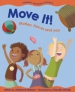Kids Can Press, 2005 ISBN 1-55337-758-3(hc) 1-55337-759-1(pb)