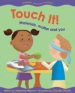 Kids Can Press, 2005 ISBN 1-55337-760-5 (hc) ISBN 1-55337-761-3